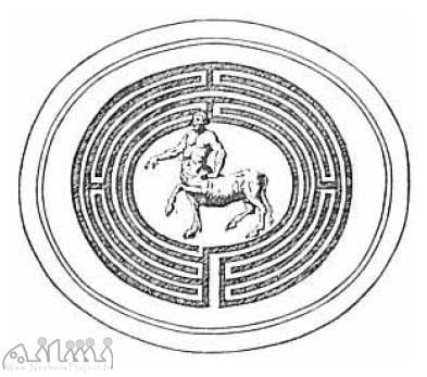 بررسی فیلم هزار توی پن Pan's Labyrinth بررسی فیلم هزار توی پن Pan's  Labyrinth